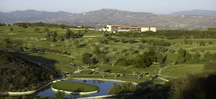 Promoting Amateur Golf in Cyprus