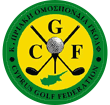Upcoming Events | CYPRUS GOLF FEDERATION | NICOSIA | CYPRUS